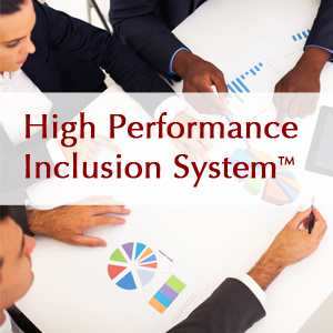 High Performance Inclusion System