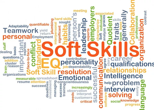 what are soft skills why are they important di ann sanchez ph d